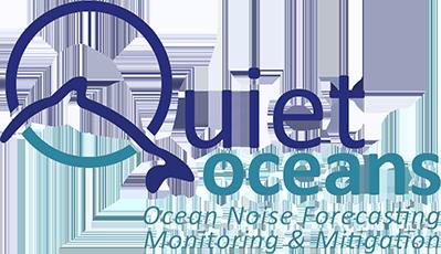 Quiet Oceans